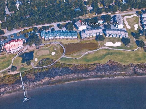 2 bed 2 bath Condo at 1908 Goose Creek Rd SW Ocean Isle Beach, NC, 28469 is for sale at 99k - 1 of 23