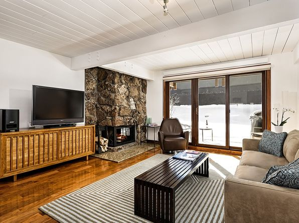 1 bed 1 bath Condo at 131 E Durant Ave Aspen, CO, 81611 is for sale at 925k - 1 of 10