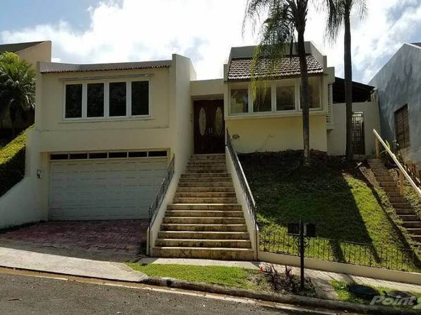 4 bed 2 bath Single Family at  Urb. Paseo Real San Juan (Hud) San Juan, PR, 00926 is for sale at 270k - 1 of 6