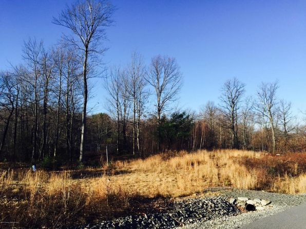 null bed null bath Vacant Land at  Kimberlee Ln Scranton, PA, 18505 is for sale at 65k - 1 of 10