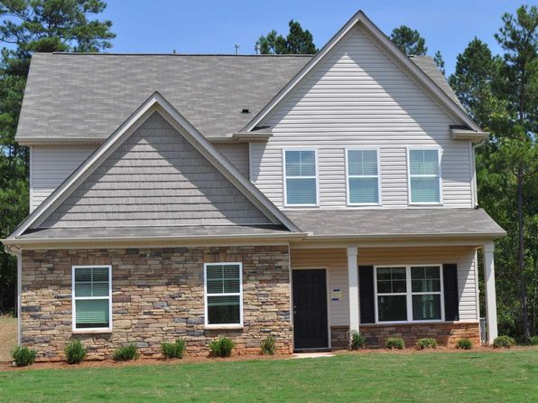 4 bed 3 bath Single Family at 180 Flat Creek Dr Lagrange, GA, 30241 is for sale at 210k - 1 of 22