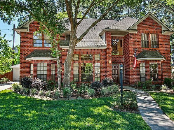 4 bed 3 bath Single Family at 13603 Meadow Sweet Dr Cypress, TX, 77429 is for sale at 250k - 1 of 31