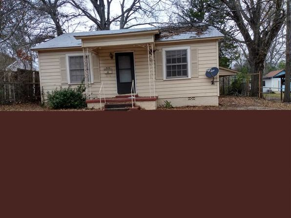 2 bed 1 bath Single Family at 515 W RADIO ST LONGVIEW, TX, 75602 is for sale at 60k - google static map