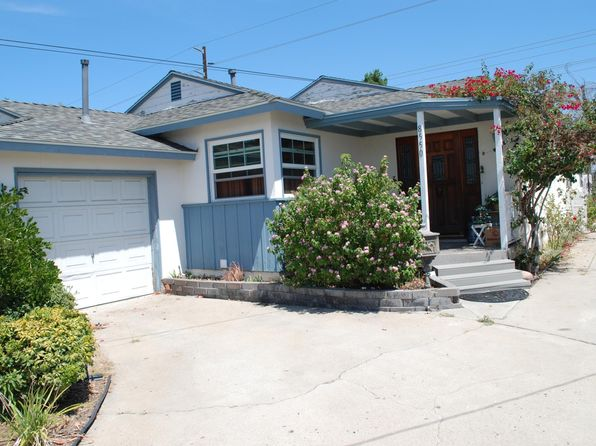 houses for rent in la mesa ca 41 homes zillow