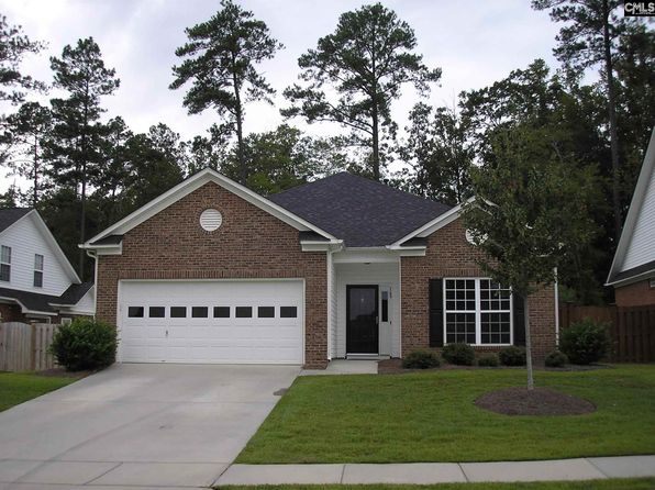 3 bed 2 bath Single Family at 169 Waterstone Dr Lexington, SC, 29072 is for sale at 187k - 1 of 16