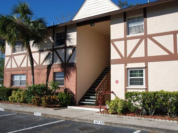 2 bed 2 bath Condo at 4744 Avon Ct Saint Cloud, FL, 34769 is for sale at 100k - 1 of 19
