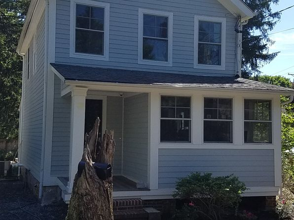 3 bed 2 bath Single Family at 11 Henderson Ave Princeton, NJ, 08540 is for sale at 599k - 1 of 9