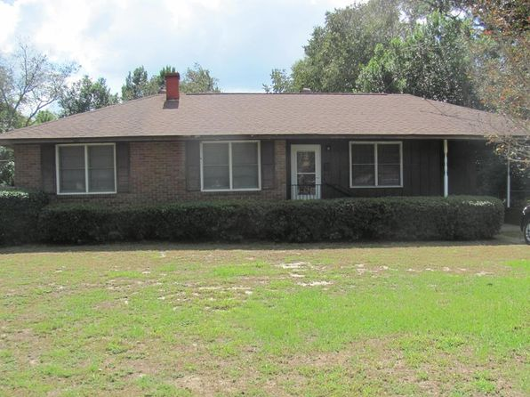 Septic Tank - Sumter Real Estate - Sumter SC Homes For Sale