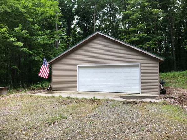 null bed null bath Vacant Land at 477 Horseshoe Ln Pickerel, WI, 54465 is for sale at 60k - 1 of 5