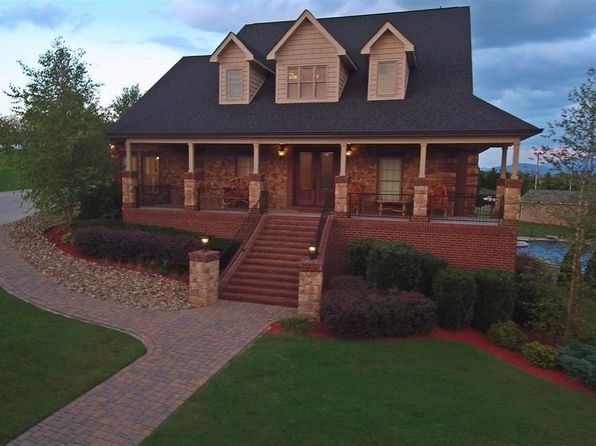6 bed 6 bath Single Family at 861 Spring Lea Sevierville, TN, 37862 is for sale at 830k - 1 of 30
