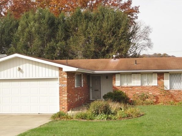 3 bed 3 bath Single Family at 3305 Charles Dr Vienna, WV, 26105 is for sale at 145k - 1 of 22