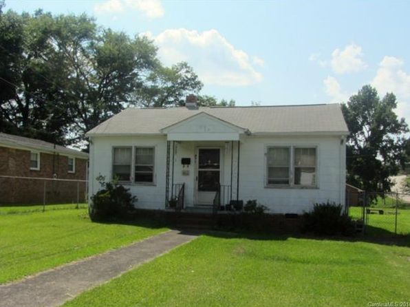 2 bed 1 bath Single Family at 471 Cummings St Rock Hill, SC, 29730 is for sale at 41k - 1 of 8