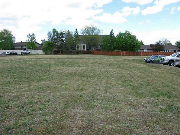 null bed null bath Vacant Land at 2103 Central Ave Billings, MT, 59102 is for sale at 299k - 1 of 3