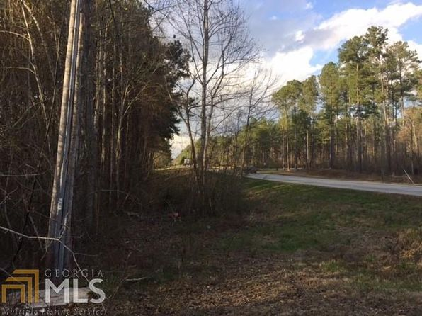 null bed null bath Vacant Land at 3687 S Highway 27 Moreland, GA, 30259 is for sale at 90k - 1 of 7