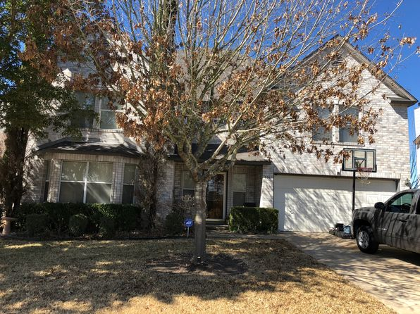 5 bed 3 bath Single Family at 910 PURPLE MARTIN CT PFLUGERVILLE, TX, 78660 is for sale at 315k - google static map