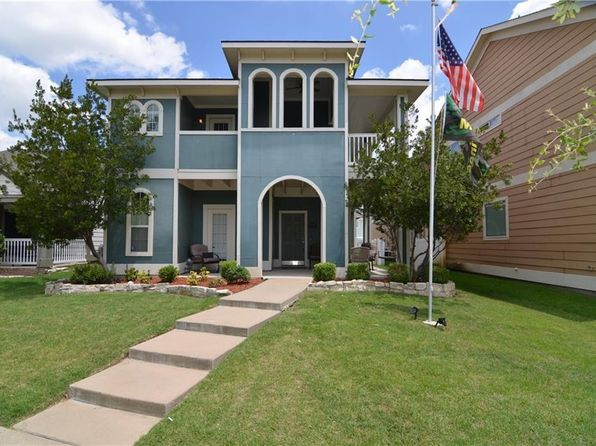 4 bed 3 bath Single Family at 1129 Appalachian Ln Aubrey, TX, 76227 is for sale at 250k - 1 of 31