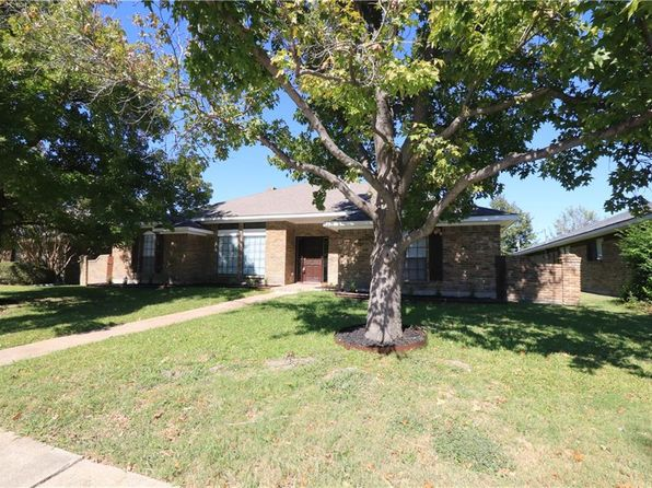 4 bed 3 bath Single Family at 9957 Acklin Dr Dallas, TX, 75243 is for sale at 339k - 1 of 32