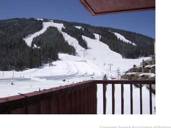 1 bed 1 bath Single Family at 82 Wheeler Cir Copper Mountain, CO, 80443 is for sale at 20k - 1 of 2