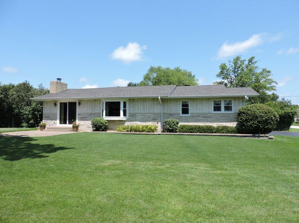 4 bed 2 bath Single Family at 41084 N 2nd St Antioch, IL, 60002 is for sale at 185k - 1 of 24