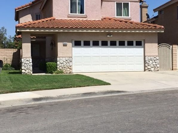 3 bed 3 bath Single Family at 16009 Augusta Dr Chino Hills, CA, 91709 is for sale at 540k - 1 of 13