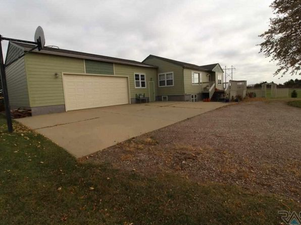 2 bed 2 bath Single Family at 26448 463rd Ave Hartford, SD, 57033 is for sale at 275k - 1 of 30