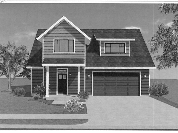 4 bed 3 bath Single Family at 819 Corinne Dr Newberg, OR, 97132 is for sale at 350k - 1 of 18