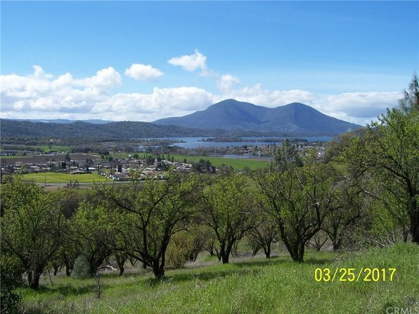 null bed null bath Vacant Land at 14244 SANNS CT CLEARLAKE OAKS, CA, 95423 is for sale at 119k - 1 of 3