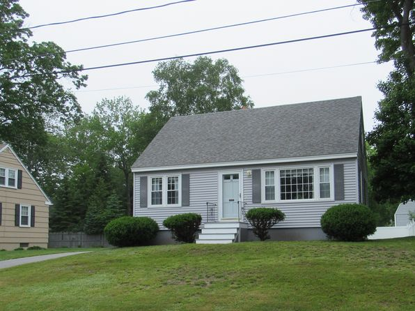Maine For Sale by Owner (FSBO) - 498 Homes | Zillow