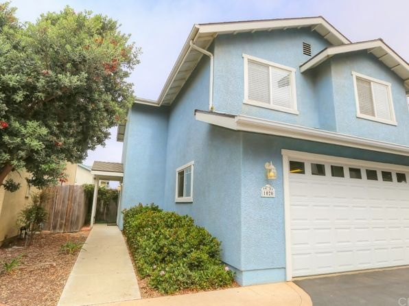 3 bed 3 bath Single Family at 1020 Maybelle Ct Oceano, CA, 93445 is for sale at 425k - 1 of 42