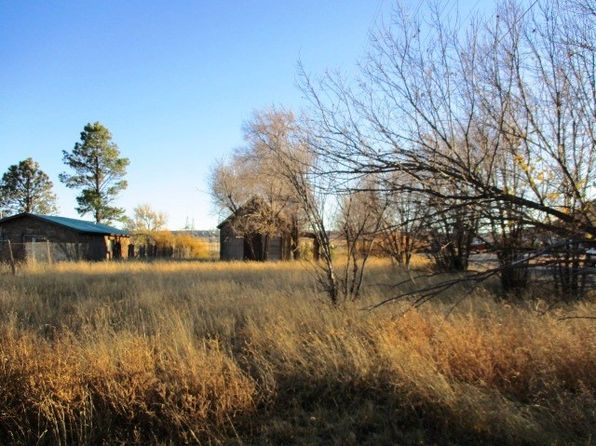 null bed null bath Vacant Land at 330 W Fifth St Capitan, NM, 88316 is for sale at 25k - 1 of 14