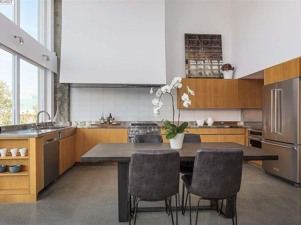 1 bed 2 bath Condo at 222 Broadway Oakland, CA, 94607 is for sale at 749k - 1 of 11