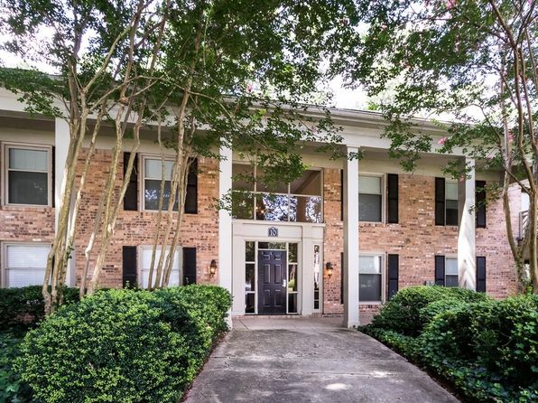 1 bed 1 bath Condo at 3650 Ashford Dunwoody Rd NE Brookhaven, GA, 30319 is for sale at 125k - 1 of 11