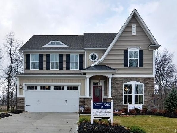3 bed 4 bath Single Family at 985 Cedar Grove Dr Tipp City, OH, 45371 is for sale at 275k - 1 of 4