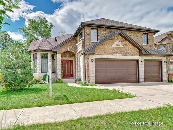 5 bed 5 bath Single Family at 458 Dunlay St Wood Dale, IL, 60191 is for sale at 530k - 1 of 29
