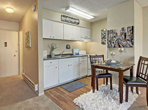 studio apartments for rent in oklahoma city ok zillow