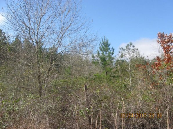 null bed null bath Vacant Land at 0 NW Cr Lake Butler, FL, 32054 is for sale at 70k - 1 of 5