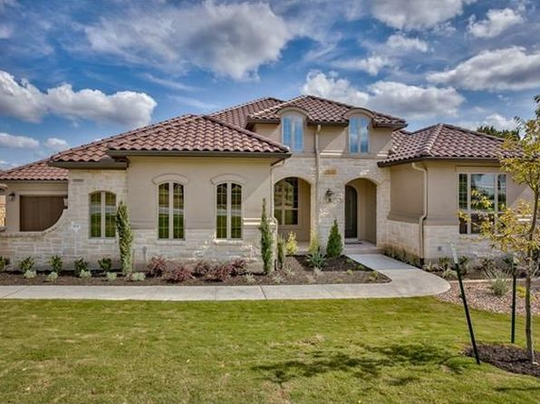 4 bed 4 bath Single Family at 304 Tempranillo Way Lakeway, TX, 78738 is for sale at 800k - 1 of 18