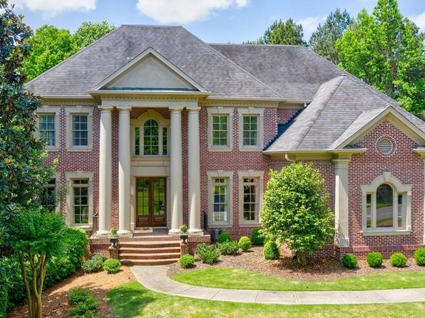 Large Renovated Duluth Real Estate Duluth Ga Homes For Sale Zillow