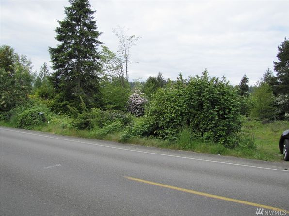null bed null bath Vacant Land at 406 SW Normandy Rd Normandy Park, WA, 98166 is for sale at 400k - 1 of 3