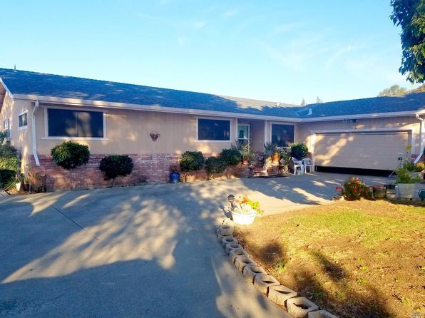 3 bed 2 bath Single Family at 1695 E Tabor Ave Fairfield, CA, 94533 is for sale at 530k - 1 of 10