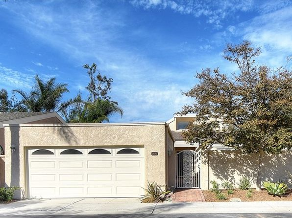 2 bed 2 bath Single Family at 28061 Morro Ct Laguna Niguel, CA, 92677 is for sale at 678k - 1 of 46