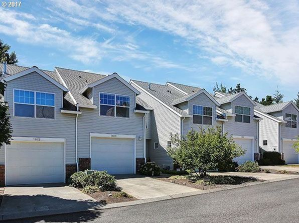 2 bed 3 bath Single Family at 14620 SW Redbud Way Beaverton, OR, 97007 is for sale at 285k - 1 of 23