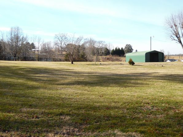 null bed null bath Single Family at 160 Red Pond Rd Sweetwater, TN, 37874 is for sale at 20k - 1 of 6