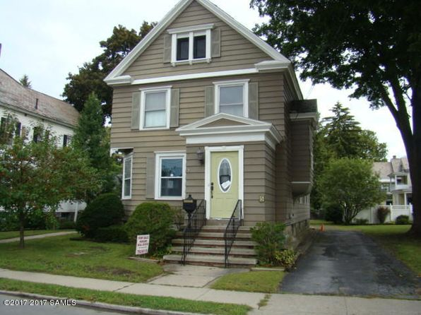 6 bed 2 bath Single Family at 5 Clark St Hudson Falls, NY, 12839 is for sale at 80k - 1 of 17