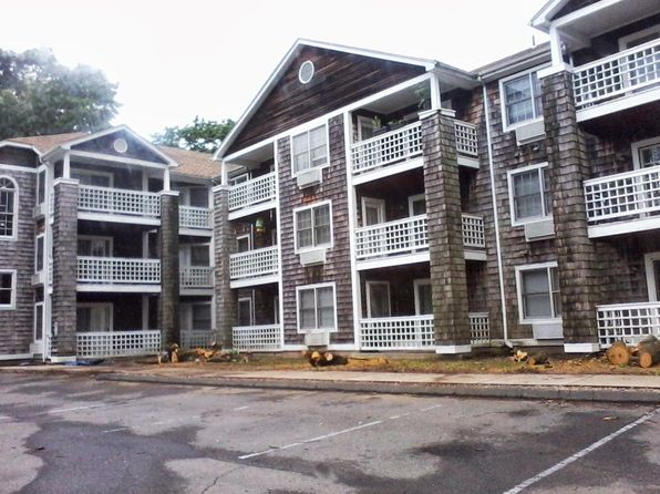 Studio Apartments For Rent In Branford Ct