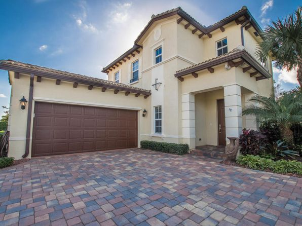 4 bed 3 bath Single Family at 244 BEHRING WAY JUPITER, FL, 33458 is for sale at 565k - 1 of 42