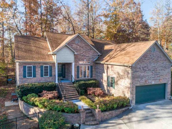 3 bed 2 bath Single Family at 125 Gable Dr NW Cleveland, TN, 37312 is for sale at 220k - 1 of 25