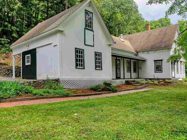 4 bed 2 bath Single Family at 61 Dale St Wilton, NH, 03086 is for sale at 250k - 1 of 45