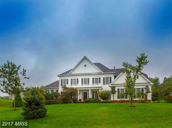 5 bed 5 bath Single Family at 17208 Westfield Pl Hamilton, VA, 20158 is for sale at 769k - 1 of 29