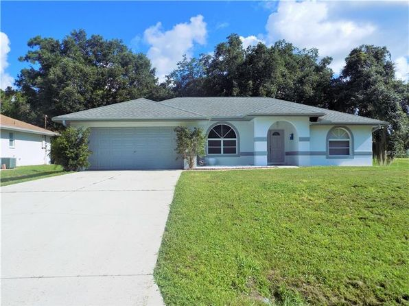 3 bed 2 bath Single Family at 21086 Jerome Ave Port Charlotte, FL, 33954 is for sale at 185k - 1 of 25